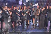 Hairdress Award 3 - Pyramide - So 04.11.2012 - 150
