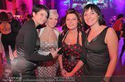 Hairdress Award 3 - Pyramide - So 04.11.2012 - 152