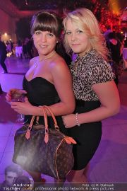 Hairdress Award 3 - Pyramide - So 04.11.2012 - 157