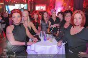Hairdress Award 3 - Pyramide - So 04.11.2012 - 159