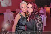 Hairdress Award 3 - Pyramide - So 04.11.2012 - 168