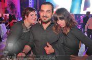 Hairdress Award 3 - Pyramide - So 04.11.2012 - 173