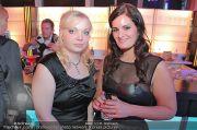 Hairdress Award 3 - Pyramide - So 04.11.2012 - 177
