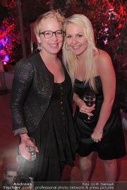 Hairdress Award 3 - Pyramide - So 04.11.2012 - 185