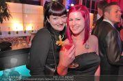 Hairdress Award 3 - Pyramide - So 04.11.2012 - 187