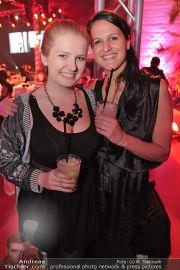 Hairdress Award 3 - Pyramide - So 04.11.2012 - 188