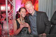 Hairdress Award 3 - Pyramide - So 04.11.2012 - 189