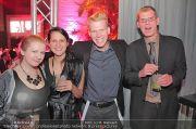 Hairdress Award 3 - Pyramide - So 04.11.2012 - 190