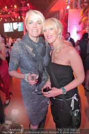 Hairdress Award 3 - Pyramide - So 04.11.2012 - 191