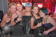 Hairdress Award 3 - Pyramide - So 04.11.2012 - 193