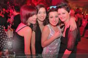Hairdress Award 3 - Pyramide - So 04.11.2012 - 195