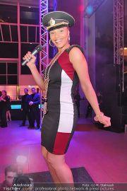 Hairdress Award 3 - Pyramide - So 04.11.2012 - 198