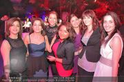 Hairdress Award 3 - Pyramide - So 04.11.2012 - 200