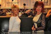 Hairdress Award 3 - Pyramide - So 04.11.2012 - 21