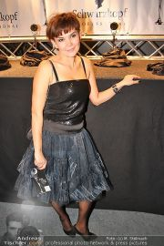 Hairdress Award 3 - Pyramide - So 04.11.2012 - 22