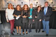 Hairdress Award 3 - Pyramide - So 04.11.2012 - 24