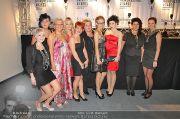 Hairdress Award 3 - Pyramide - So 04.11.2012 - 28