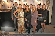 Hairdress Award 3 - Pyramide - So 04.11.2012 - 29