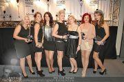 Hairdress Award 3 - Pyramide - So 04.11.2012 - 30