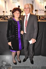 Hairdress Award 3 - Pyramide - So 04.11.2012 - 31
