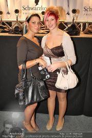 Hairdress Award 3 - Pyramide - So 04.11.2012 - 32