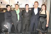Hairdress Award 3 - Pyramide - So 04.11.2012 - 33