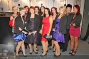Hairdress Award 3 - Pyramide - So 04.11.2012 - 34