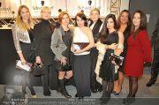 Hairdress Award 3 - Pyramide - So 04.11.2012 - 36