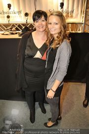 Hairdress Award 3 - Pyramide - So 04.11.2012 - 37