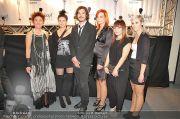 Hairdress Award 3 - Pyramide - So 04.11.2012 - 41