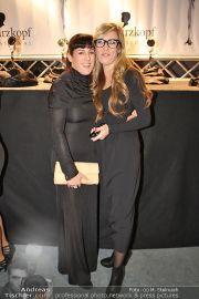 Hairdress Award 3 - Pyramide - So 04.11.2012 - 42