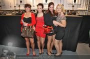 Hairdress Award 3 - Pyramide - So 04.11.2012 - 51