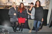 Hairdress Award 3 - Pyramide - So 04.11.2012 - 52