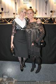 Hairdress Award 3 - Pyramide - So 04.11.2012 - 53