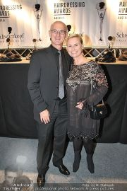 Hairdress Award 3 - Pyramide - So 04.11.2012 - 54