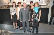 Hairdress Award 3 - Pyramide - So 04.11.2012 - 56