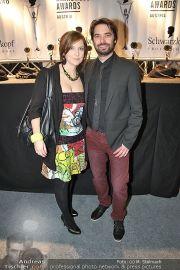 Hairdress Award 3 - Pyramide - So 04.11.2012 - 58