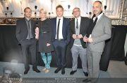 Hairdress Award 3 - Pyramide - So 04.11.2012 - 59