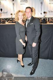 Hairdress Award 3 - Pyramide - So 04.11.2012 - 60