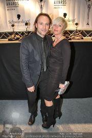 Hairdress Award 3 - Pyramide - So 04.11.2012 - 64