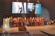 Hairdress Award 3 - Pyramide - So 04.11.2012 - 67