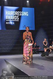 Hairdress Award 3 - Pyramide - So 04.11.2012 - 69