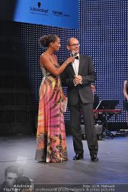 Hairdress Award 3 - Pyramide - So 04.11.2012 - 70