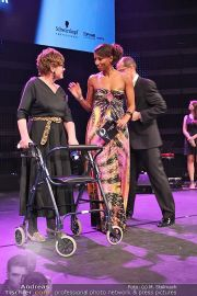 Hairdress Award 3 - Pyramide - So 04.11.2012 - 72