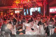 Hairdress Award 3 - Pyramide - So 04.11.2012 - 73