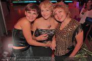 Hairdress Award 3 - Pyramide - So 04.11.2012 - 76