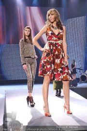 Hairdress Award 3 - Pyramide - So 04.11.2012 - 81