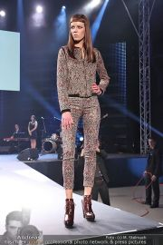 Hairdress Award 3 - Pyramide - So 04.11.2012 - 82