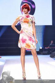 Hairdress Award 3 - Pyramide - So 04.11.2012 - 84