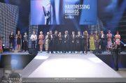 Hairdress Award 3 - Pyramide - So 04.11.2012 - 86